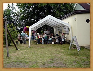 KGV-Vereinte-Kraft-Chemnitz-Historie
